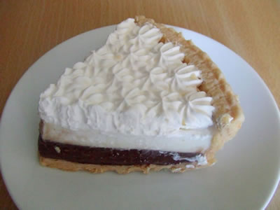 chocolate_haupia_pie_2848.jpg